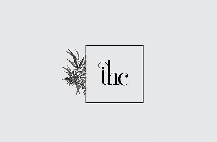 THC- 2a