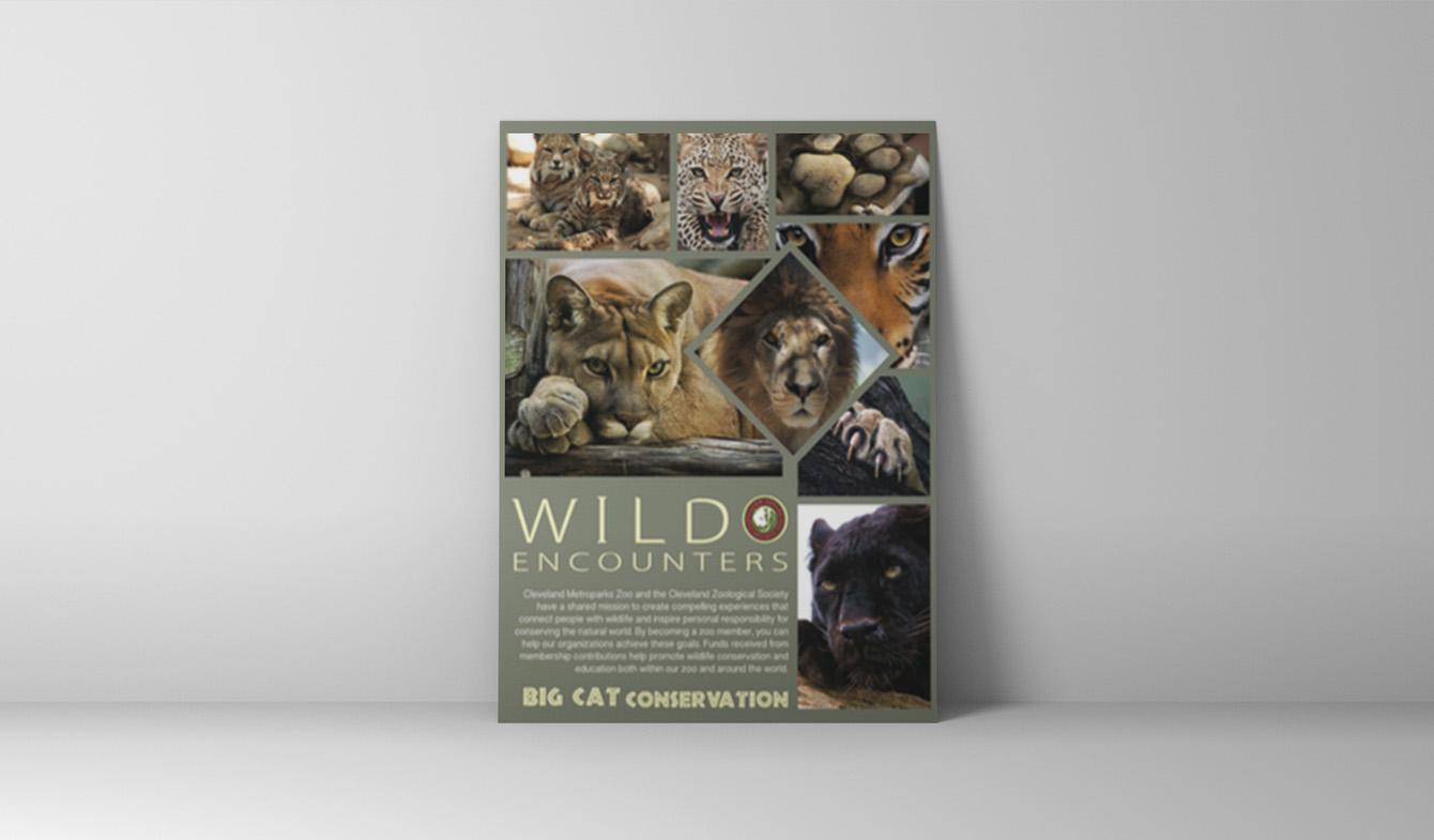 Wildcatcon